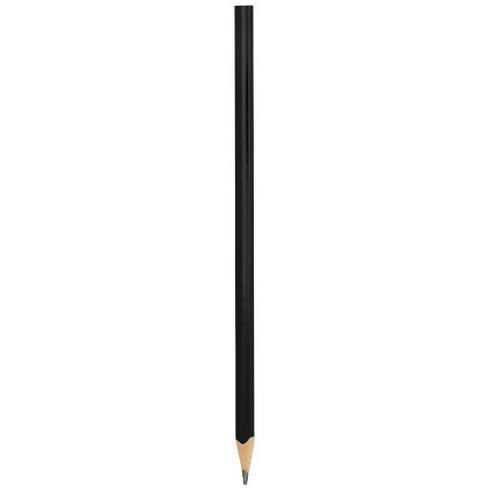 Trix dreieckiger Stift