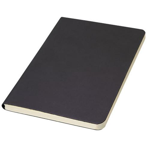 Chameleon medium size notebook