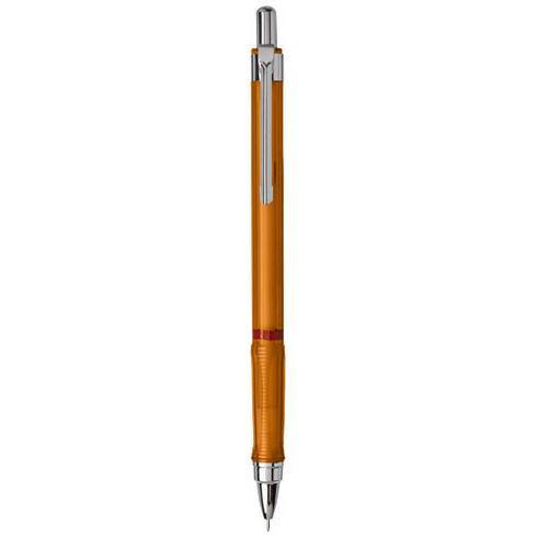 Visuclick mechanical pencil (0.5mm)