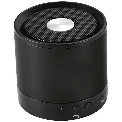 Greedo Bluetooth® høyttaler
