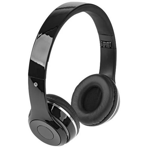 Cadence foldable Bluetooth® headphones