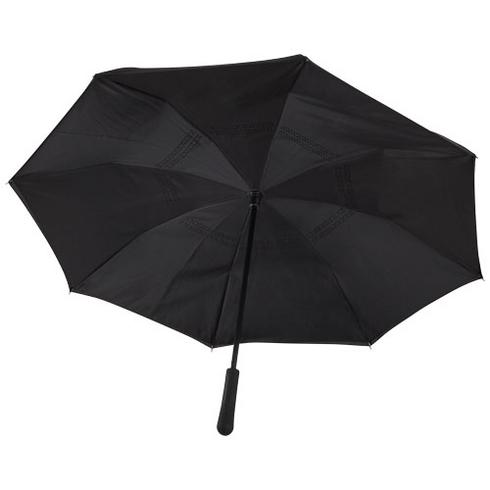 "Lima 23"" reversible umbrella"