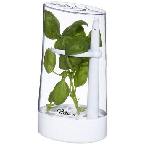 Versil herb preserver