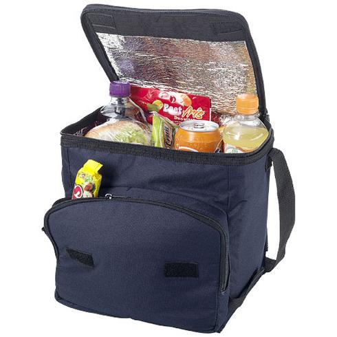 Stockholm foldable cooler bag
