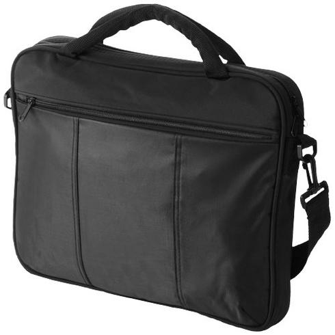 "Dash 15.4"" laptop conference bag"