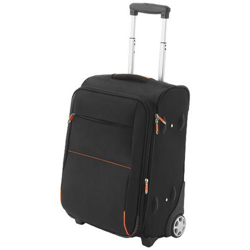 Airporter ligne Orange