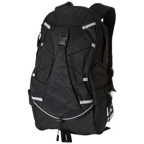 Hikers ryggsäck