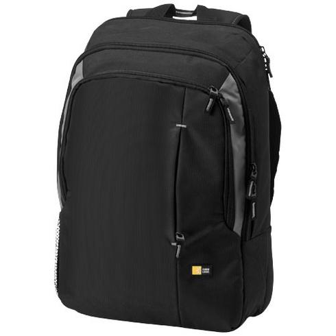 "Reso 17"" laptop backpack"