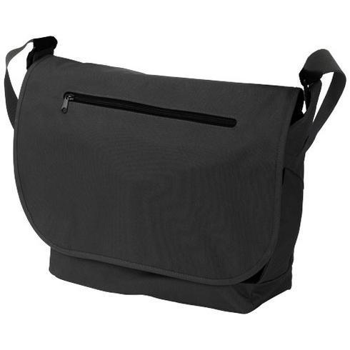 """Salem 15.6"""" laptop conference bag"""