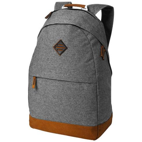 "Echo 15,6"" Laptop- & Tablet-Rucksack"
