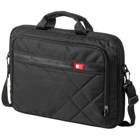 "Quinn 16"" laptop and tablet case"