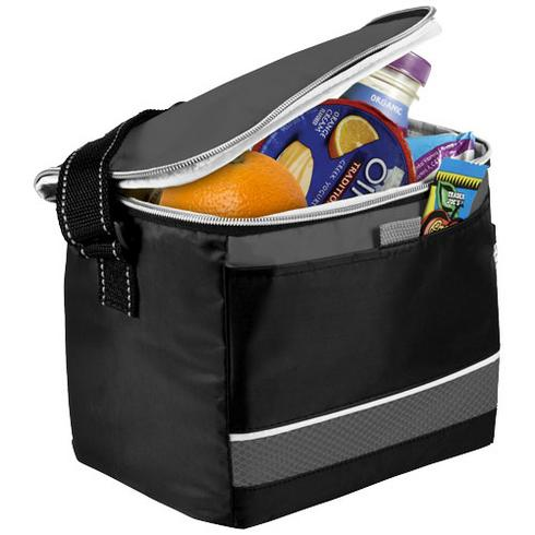 Levy sports cooler bag