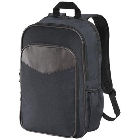 "Capitol 15.6"" laptop backpack"