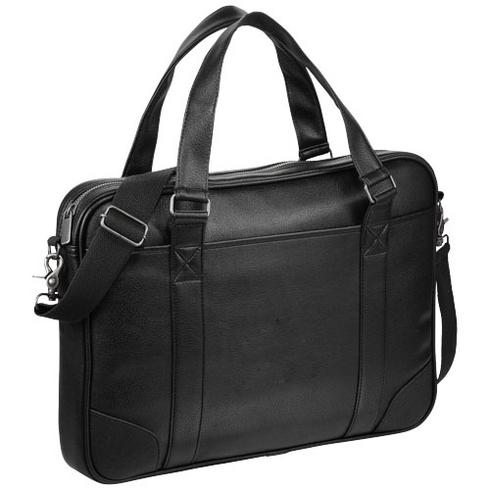 "Oxford 15.6"" laptop tas"