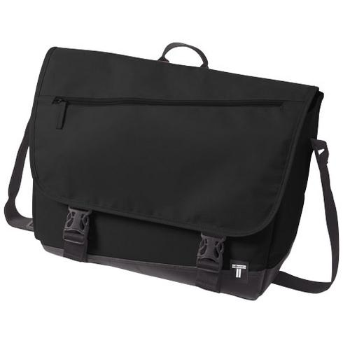 "Commuter 15"" messenger bag"
