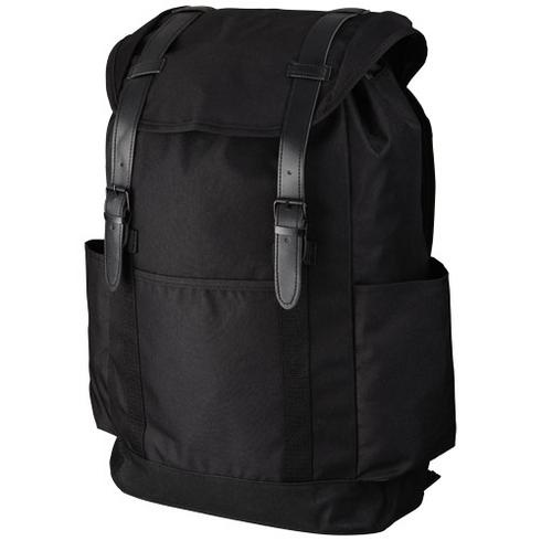 "Thomas 16"" laptop backpack"