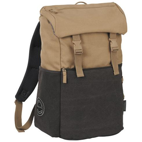 "Sac à dos ordinateur 15"" Venture Field & Co.®"