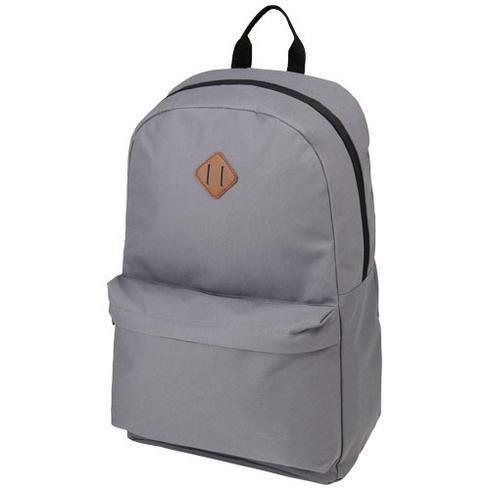 "Stratta 15"" Laptop-Rucksack"
