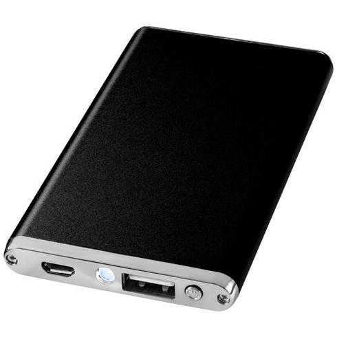 Taylor 2200 mAh power bank