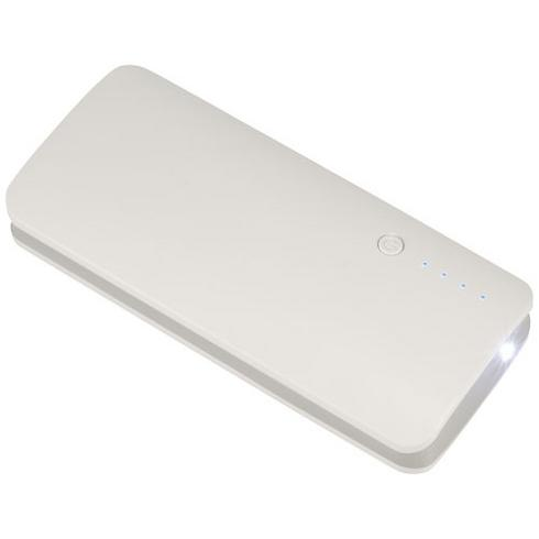 Spare 10000 mAh Powerbank