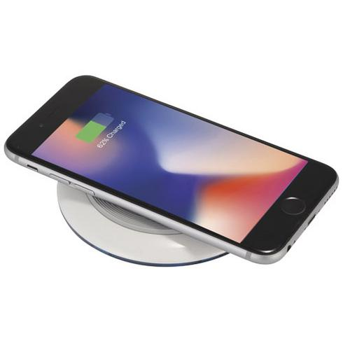Tiz Qi® wireless charging pad