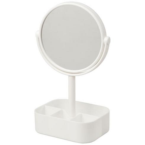 Laverne beauty mirror