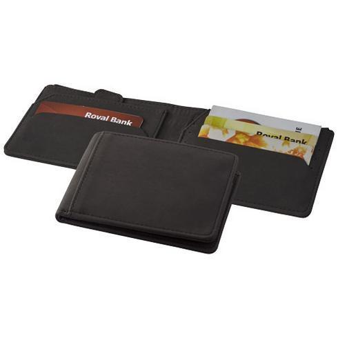 Adventurer RFID secure wallet