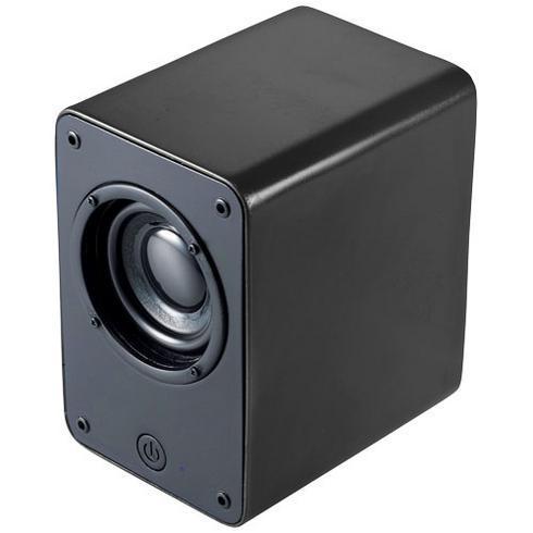Classic Bluetooth® høyttaler