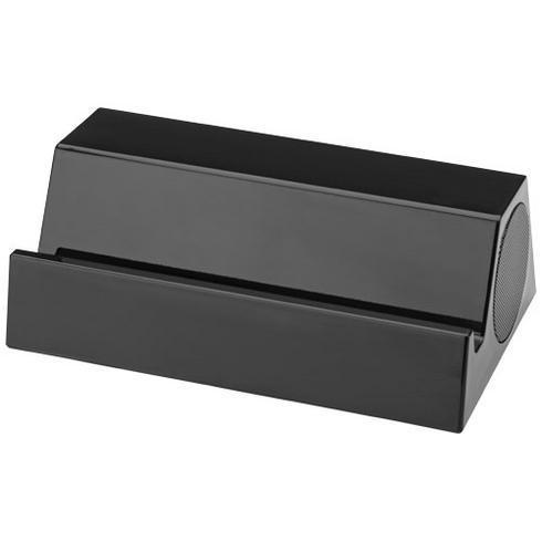 Blare Bluetooth® Lautsprecher und Halterung