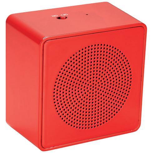 Whammo Bluetooth® høyttaler