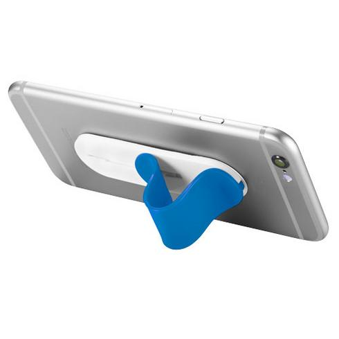 Support pour smartphone Compress