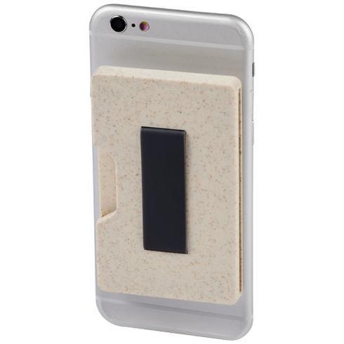 Porte-cartes RFID Grass