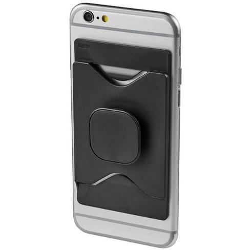 Support de téléphone portable Purse avec portefeuille