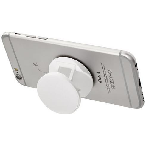 Support de téléphone portable Brace avec poignée