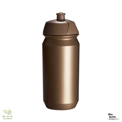 Shiva BIO 500ml Flasche