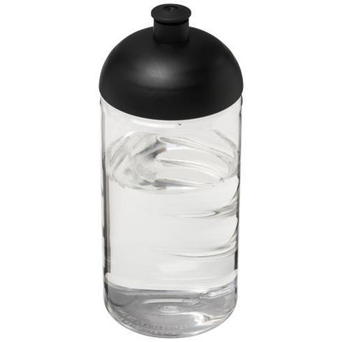 H2O Bop® 500 ml flaske med kuppelformet låg