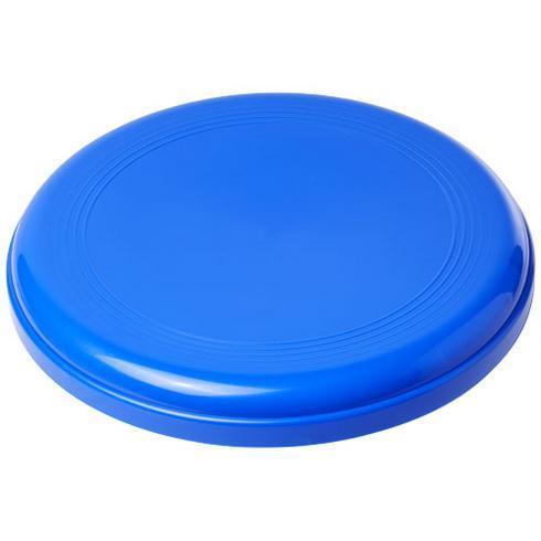 Cruz medelstor plastfrisbee