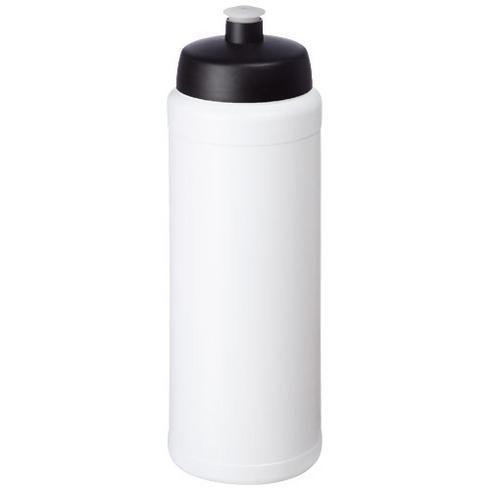 Baseline® Plus grip 750 ml sportflaska med sportlock