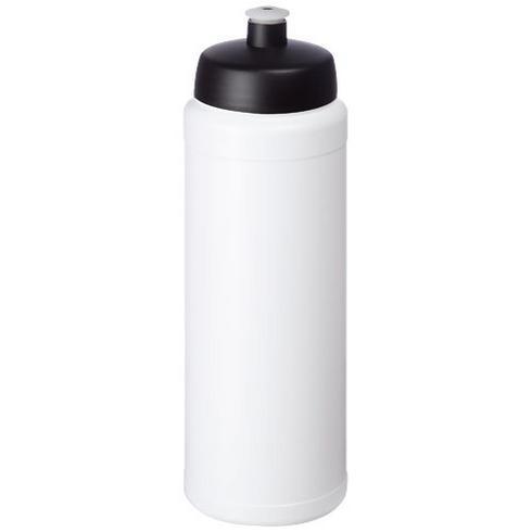 Baseline® Plus 750 ml Flasche mit Sportdeckel