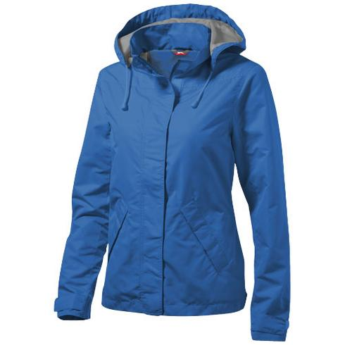 Top Spin ladies jacket