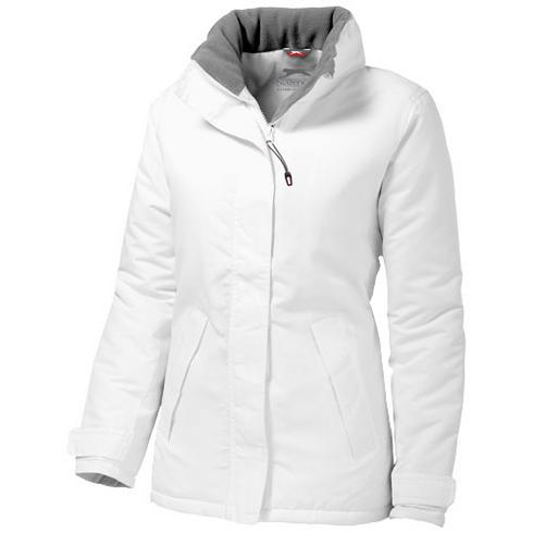 Under Spin Thermojacke für Damen