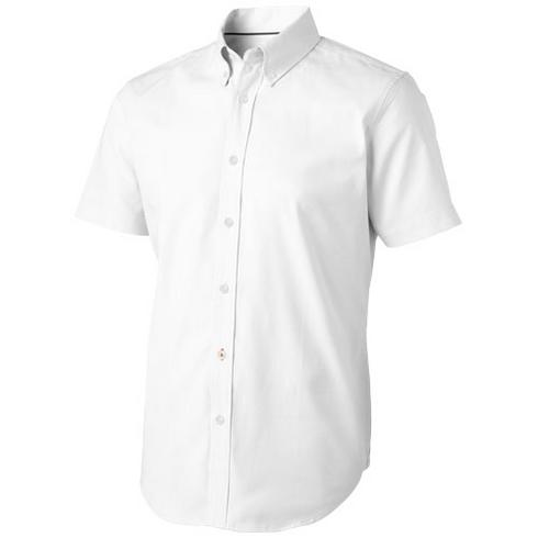 Manitoba short sleeve shirt