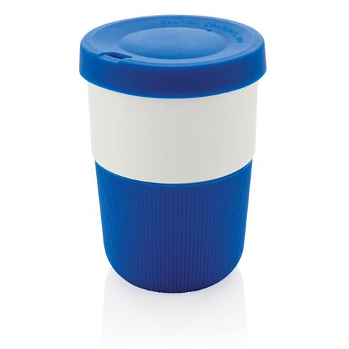 Tasse Coffee To Go 380ml en PLA