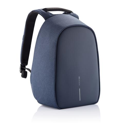 Sac à dos antivol Bobby Hero XL