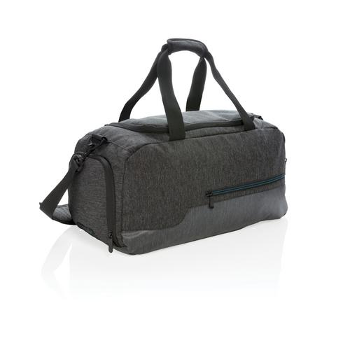 Sac weekend/sport 900D