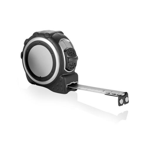 Rubber-mittanauha - 5m/19mm