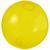 Transparent gul