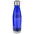 Aqua 685 ml Tritan™ sport bottle