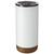 Valhalla 500 ml copper vacuum insulated tumbler