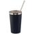 Thor 475 ml copper vacuum insulated tumbler
